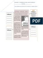 evaluacion integradora 1