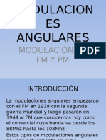 modulacionesangulares-111110115923-phpapp01