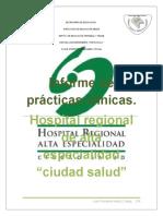 Informe de Practicas HB (1)