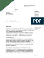 Patiëntenorganisatie Transvisie.pdf