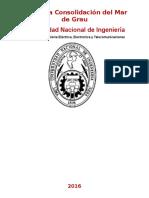 labo de quimica general.docx