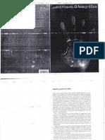 Krauss_rosalind._o_fotografico.pdf