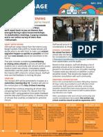 vsb-lrfp-newsletter-may-draft021