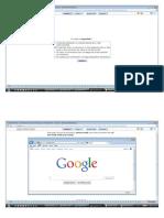 Simulare Instrumente Online - Outlook2010