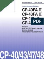 CP40 II - CP48S II.pdf