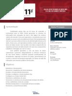 Oracle PDF Ok