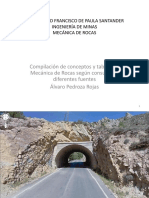 FICHAS CLASIFICACION REVISADA.pdf