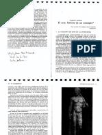 U1A1_El concepto de arte_Tatarkiewicz.pdf