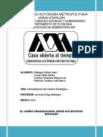 2.-_Enfoques_del_cambio.doc