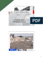 HidrProbabilistica_0.pdf