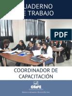 COORDINADOR DE CAPACITACIÓN - EG.pdf