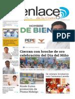 E267-040516.pdf
