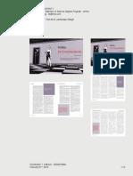 FSU Graphic Design BS — 15 Digital Publishing — 4.6.1