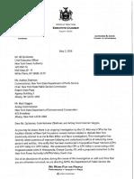 Letter to Quiniones Zibelman Seggos 05-02-16[1]