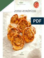 100 receitas economicas.pdf