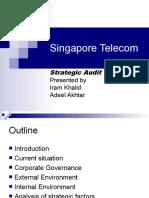 Singapore Telecom2