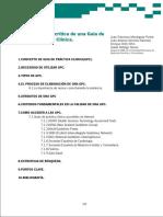 lecttura GPC.pdf