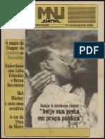 entrevista-lelia-mnu.pdf