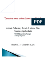 3_jgm_mercadodelacarneovinaenmx.pdf
