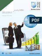 Open University 3245 PDF Link