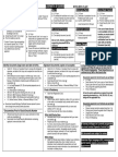license_checklist.pdf