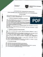 bilingv_2015.pdf