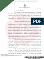mi sangre.pdf