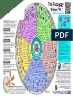 padwheel poster v4