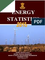energy statistics 2015.pdf