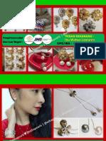 +62896-3925-4520 Cincin Emas Mutiara, Cincin Perak Mutiara Lombok, Cincin Mutiara Air Tawar Lombok