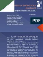 111421329-Comportamiento-de-Fases.pptx