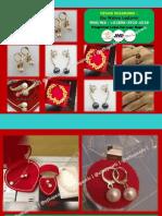 +62896-3925-4520 Cincin Mutiara Chanel, Gelang Mutiara Khas Lombok, Gelang Mutiara Lombok Murah