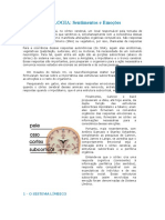 APOSTILA - Neurofisio