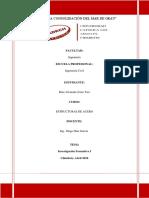 Investigacion Formativa I _ Yiro Ruiz Alvarado.pdf
