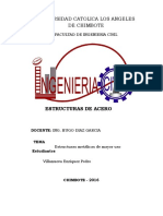 monografia_acero.pdf