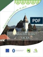 Arhitectura sacra.pdf