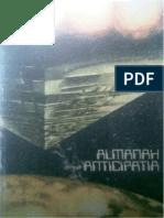 Almanah Anticipatia 85