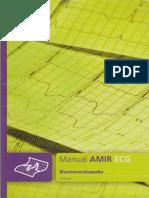 AMIR - Electrocardiografía.pdf
