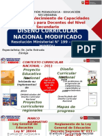 DCN Modificado