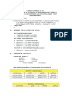 Formato Anexo 04 (Ala) Oscoroque