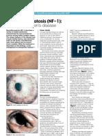 Neurofibromatosis 1