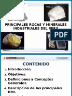 principalesrocasymineralesindustrialesdelpermariocarpio-131202114603-phpapp01.ppt