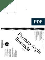 CAP 1 ao 10.pdf