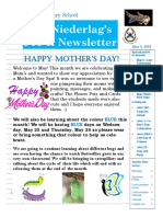2015-2016 may newsletter