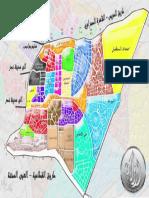 Cairo MAp.pdf