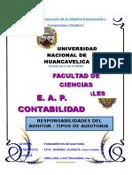 Responsabilidades_del_auditor_y_tipos_de.docx