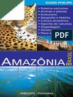 Guia da Amazonia