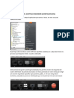 Manual Camtasia Recorder