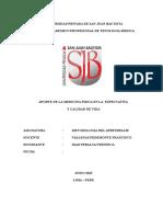 monografia dos 16 jun.doc