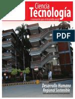 Ciencia Tecnología e Innovación para el desarrollo social